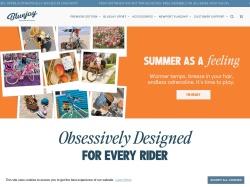 Bluejay Electric Bikes