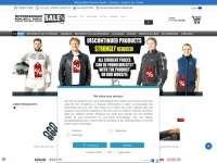 BMW Motorrad Store Fast Coupon & Promo Codes