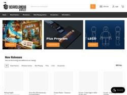 Boardlandia Promo Codes 2018