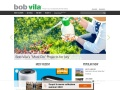 Bob Vila Luxe Lock Giveaway