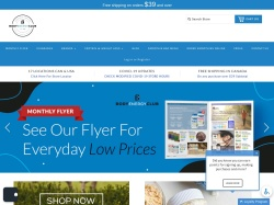 Body Energy Club coupon codes August 2018