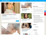 Bollywood Stars Biography, Age of Bollywood Actors