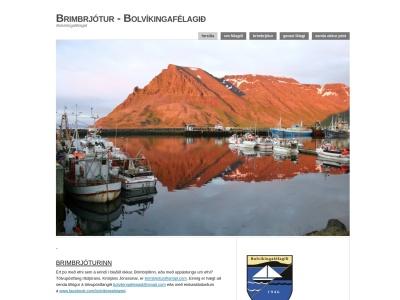 www.bolvikingafelagid.n.nu