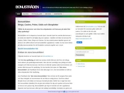 www.bonustraden.n.nu