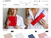 Bookbinders Design coupon code