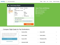 Booking Buddy Fast Coupon & Promo Codes