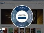 Booksamillion.com Coupons