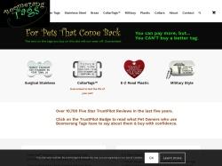 Boomerang Tags coupon codes February 2019