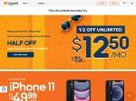 Boost Mobile Promo Codes