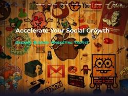 Boostsocialmedia.net