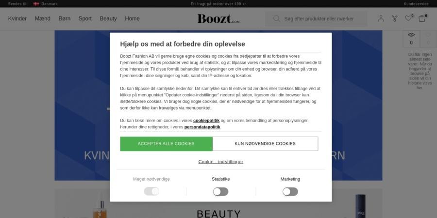 http://www.boozt.com/dk/da