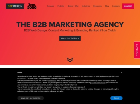 http://www.bopdesign.com/