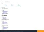 borderlinx.com Promo Codes
