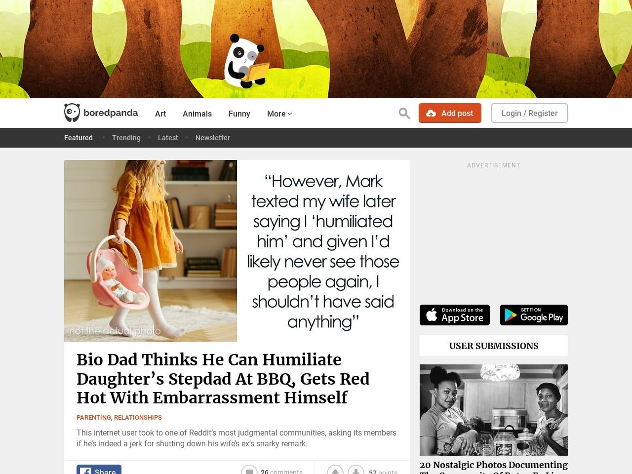 Blogroll |  | Was is hier eigentlich los?