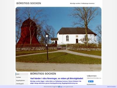 www.borstig.n.nu