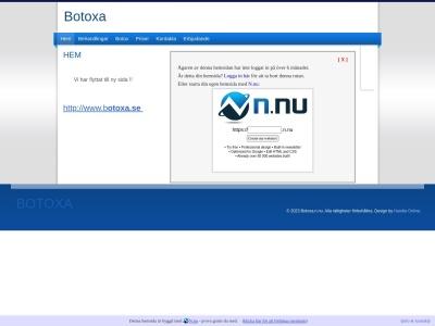 www.botoxa.n.nu