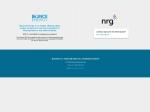 Bounce Energy Promo Codes