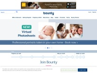Bounty Fast Coupon & Promo Codes