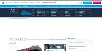 Code promo Boursorama et bon de réduction Boursorama