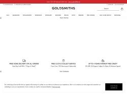 boutique.Goldsmiths