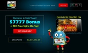 Box24 Casino Coupon Codes