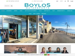 Boylos.co.uk