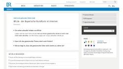 www.br-online.de Vorschau, CollegeRadio - RadioWissen des Bayerischen Rundfunks