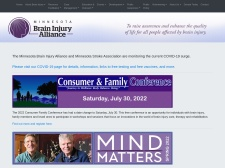 http://www.braininjurymn.org