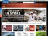 Brama Inc. |  Brama Restaurant Supplies & Equipment Toronto | Restaurant Supplies And Equipment Toronto