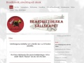 www.brandhistoriska.se