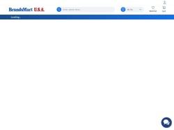 Ice Maker For Top-Mount Refrigerators