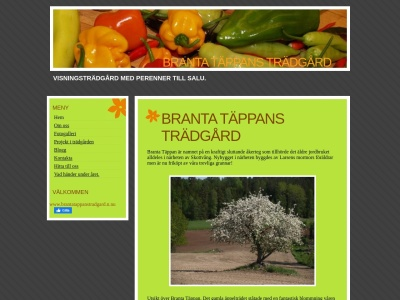 www.brantatappanstradgard.n.nu
