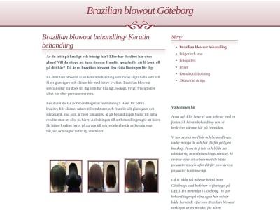 www.brazilianblowoutgoteborg.se
