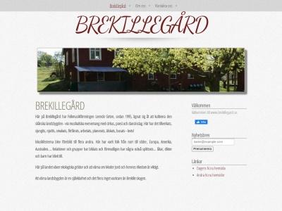 www.brekillegard.se