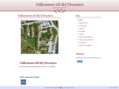 www.brfdressinen.n.nu