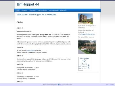 www.brfhoppet44.n.nu