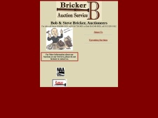http://www.brickerauction.com/