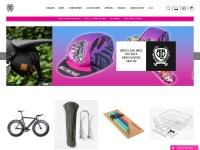 Brick Lane Bikes Fast Coupon & Promo Codes