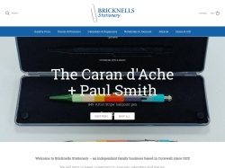 Bricknells coupon codes March 2018