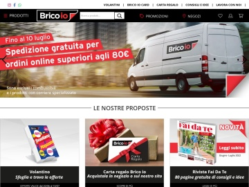 http://www.bricoio.it/