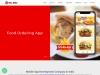 Best Mobile App Development Companies In India| Mobile Apps Development Company In India
