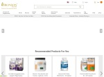 Bronson Vitamins Promo Codes