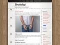 www.brottsligt.nu