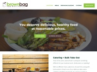 Brownbagnow.com