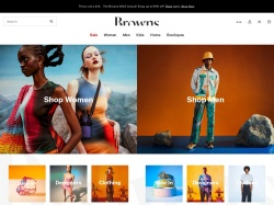 Browns Fashion US