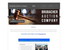 http://www.bruauction.com