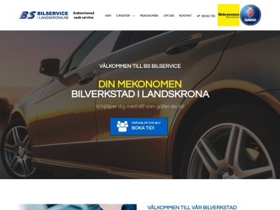 www.bsbilservice.se