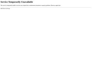 Screenshot για την ιστοσελίδα bsi.gr