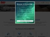 Best GST Software   GST Billing Software   GST Accounting Software