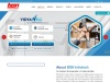 Website Development Company | Web Designing Company | School ERP